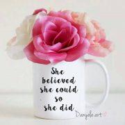she-did-mug