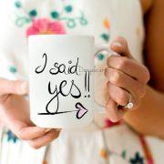 yes-mug