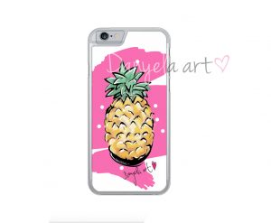 pineapplekryteshop