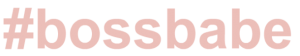 boss-babe-pink-610x113