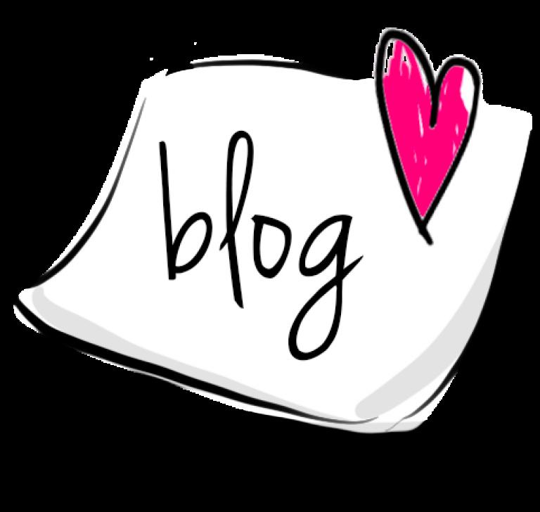blog_illustration_danyela-art