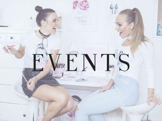 button-events_danyela-art