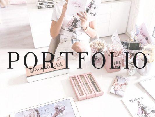 button-portfolio_danyela-art