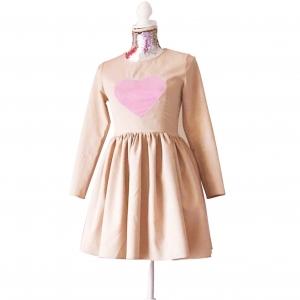 kategoria_clothescollection